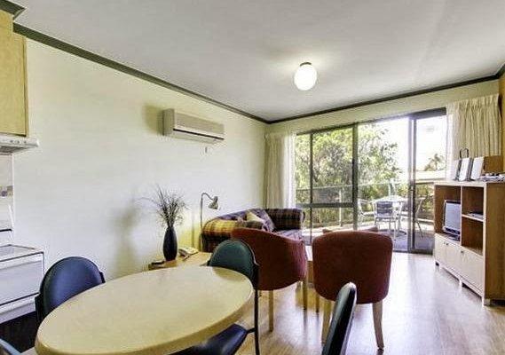 Comfort Inn & Suites Emmanuel - фото 7