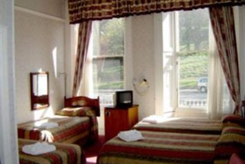 Hotel Twenty