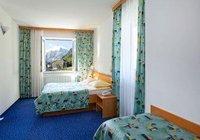 Отзывы Ramada Resort Kranjska Gora, 4 звезды