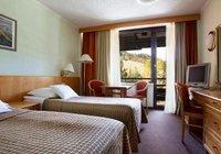 Отзывы Hotel Kompas, 4 звезды