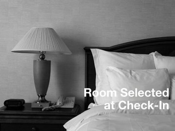 Hotel Park - Sava Hotels & Resorts