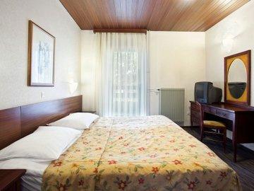 Garni Hotel Jadran - Sava Hotels & Resorts