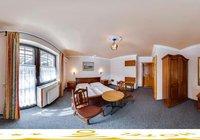 Отзывы Garni Hotel Terano, 3 звезды