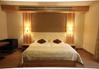 Отзывы Hotel Dras, 4 звезды