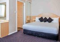 Отзывы Katoomba Town Centre Motel, 3 звезды