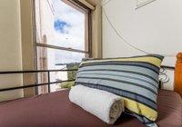 Отзывы Blue Mountains Backpacker Hostel, 2 звезды