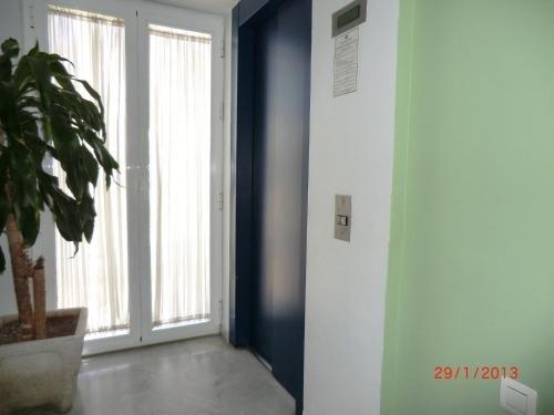 Hotel Nuestra Senora de Valme - фото 12