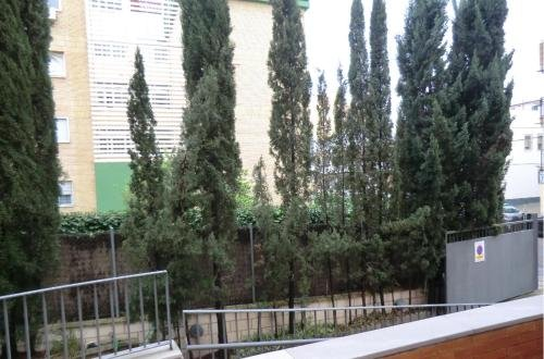 Hotel Nuestra Senora de Valme - фото 18