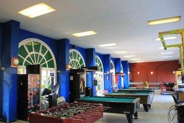 Hotel Rovira - фото 13