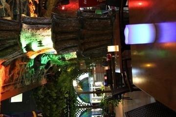 Hotel Rovira - фото 16