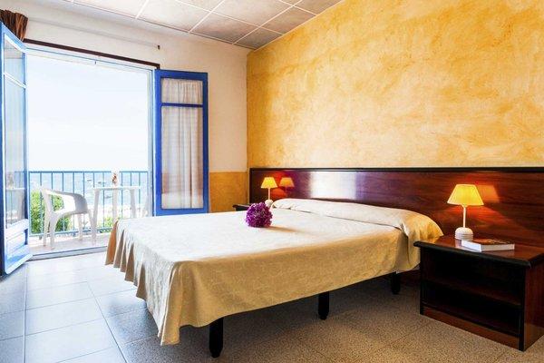 Hotel Rovira - фото 4