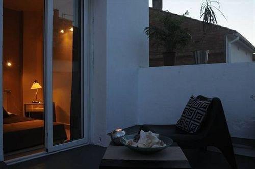Hotel Ibiza - фото 13