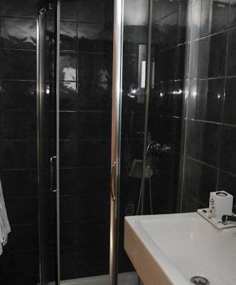 Hotel Ibiza - фото 16