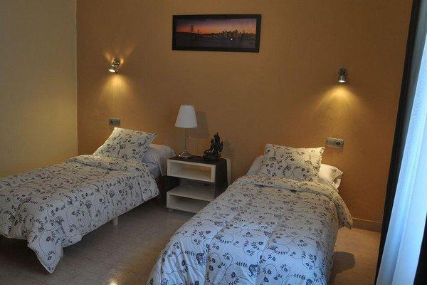 Hotel Ibiza - фото 2