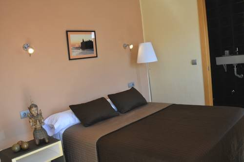 Hotel Ibiza - фото 3