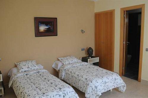 Hotel Ibiza - фото 4