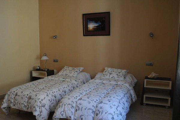 Hotel Ibiza - фото 5