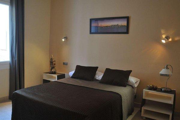 Hotel Ibiza - фото 6