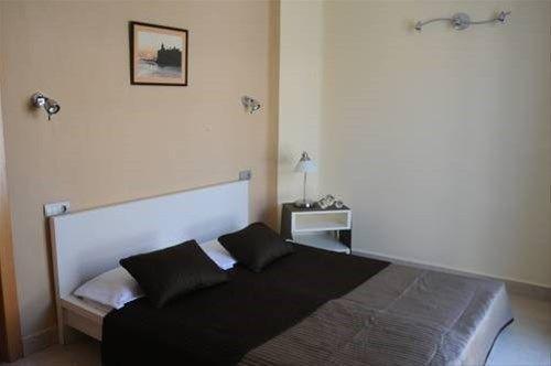 Hotel Ibiza - фото 8