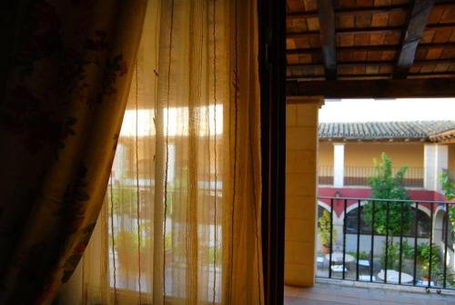 Отель Bodega Real - фото 15