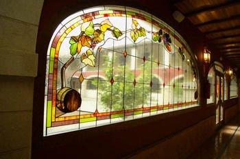 Отель Bodega Real - фото 17