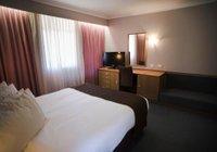 Отзывы Best Western Hospitality Inn Kalgoorlie, 3 звезды