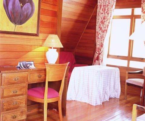 Hotel Cortijo La Reina - фото 4