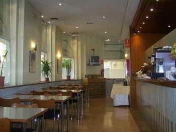 Hotel Segria - фото 4