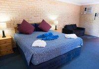 Отзывы Kalbarri Palm Resort, 3 звезды