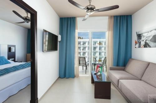 Riu Costa Lago Hotel Torremolinos - All Inclusive - фото 18