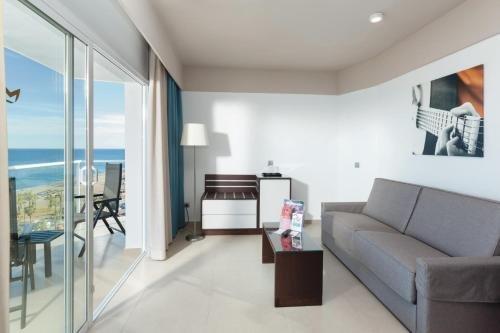 Riu Costa Lago Hotel Torremolinos - All Inclusive - фото 9