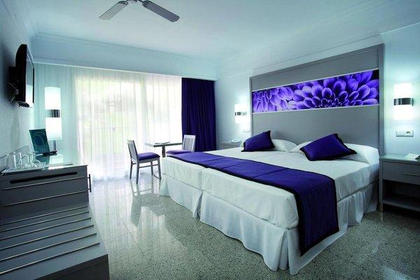 Riu Nautilus Adults Only Hotel - фото 1