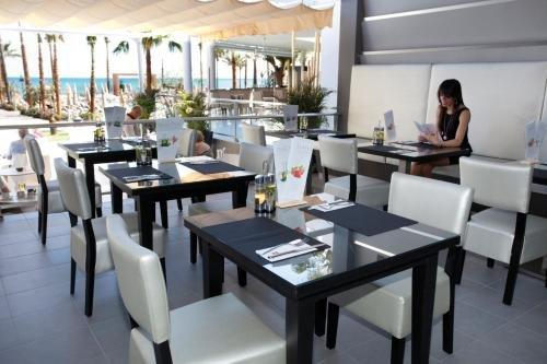 Riu Nautilus Adults Only Hotel - фото 12