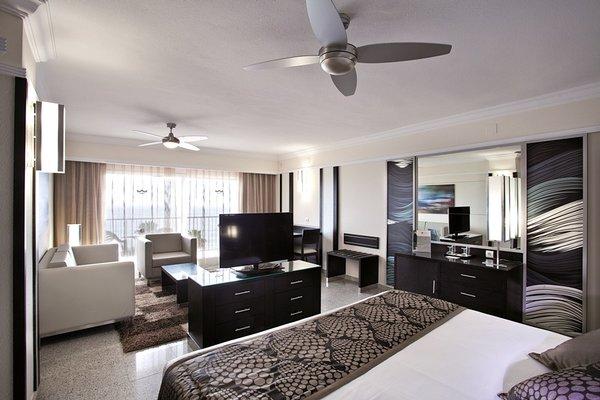 Riu Nautilus Adults Only Hotel - фото 2