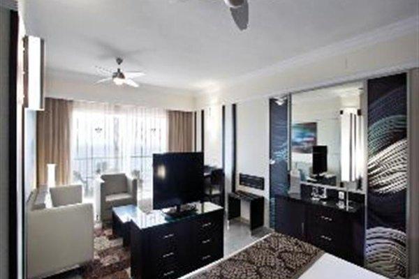Riu Nautilus Adults Only Hotel - фото 3