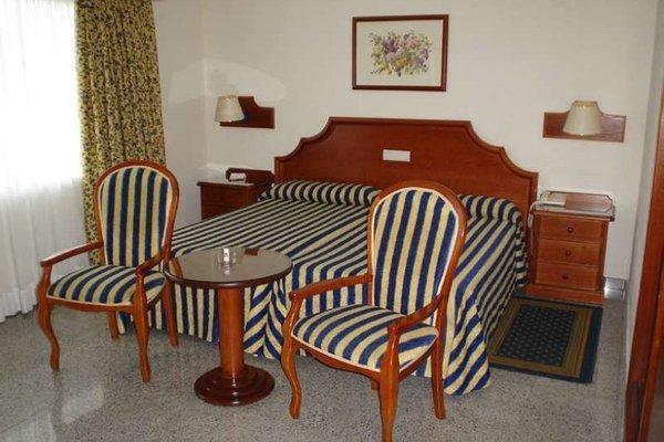 Riu Nautilus Adults Only Hotel - фото 4