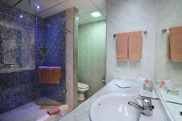 Riu Nautilus Adults Only Hotel - фото 5