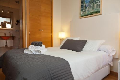 Apartamentos Elvira 21 - фото 2