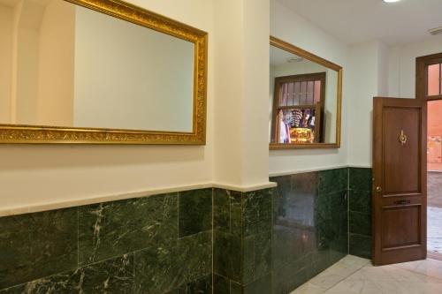 Apartamentos Elvira 21 - фото 7