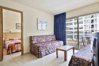 Apartamentos Best Michelangelo - фото 1