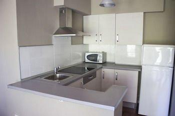 Apartamentos Best Michelangelo - фото 7