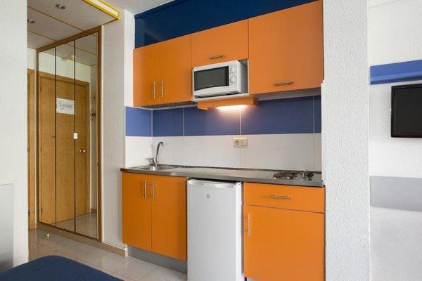 Internacional II Apartments Salou - фото 9