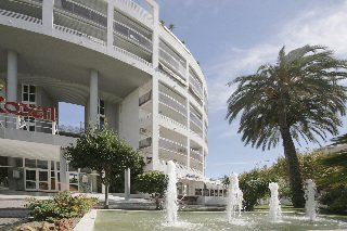 Rentalmar Royal Apartamentos - фото 50