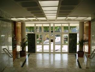 Rentalmar Royal Apartamentos - фото 14