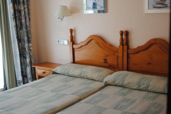 Rentalmar Royal Apartamentos - фото 6