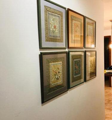 Apartaments Rosa Clara - фото 19