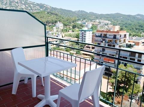 Sun Village Hotel - Lloret de Mar - фото 17