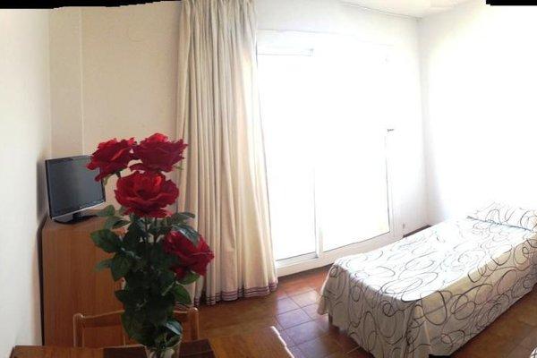 Apartamentos AR Costa Brava - фото 1