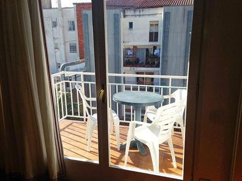 Apartamentos AR Costa Brava - фото 16