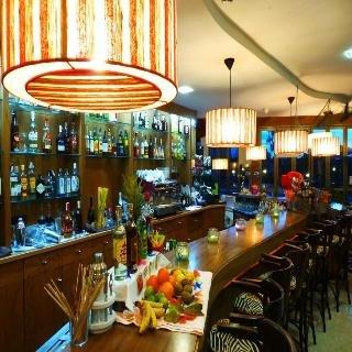 Hotel Alba Seleqtta - фото 12